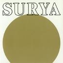 SURYA/SURYA
