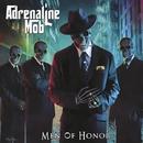 MEN OF HONOR/ADRENALINE MOB