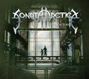 CLOUD FACTORY/Sonata Arctica