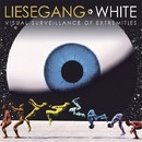 VISUAL SURVEILLANCE OF EXTREMITIES/LIESEGANG・WHITE