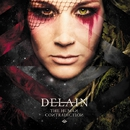 THE HUMAN CONTRADICTION / INTERLUDE/DELAIN