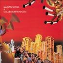 MARIAN VARGA & COLLEGIUM MUSICUM/MARIAN VARGA & COLLEGIUM MUSICUM