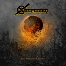 THE YEAR THE SUN DIED/SANCTUARY