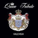 QUEEN TRIBUTE/VALENSIA