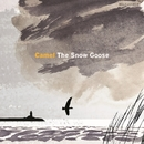 THE SNOW GOOSE (2013 VERSION)/CAMEL