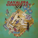 PANDEMONIUM/CAVALERA CONSPIRACY