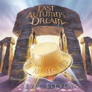 LEVEL ELEVEN/LAST AUTUMN'S DREAM