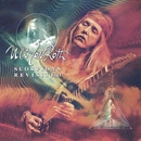 SCORPIONS-REVISITED/ULI JON ROTH