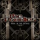 DEVIL IN THE DETAILS/THE POODLES