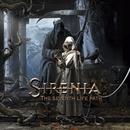 THE SEVENTH LIFE PATH/SIRENIA