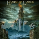 INDESTRUCTIBLE/HOUSE OF LORDS