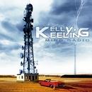 MIND RADIO/KELLY KEELING