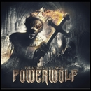PREACHERS OF THE NIGHT/POWERWOLF