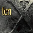 X (2015 REMASTERED)/TEN