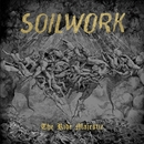 THE RIDE MAJESTIC/SOILWORK