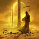 I WORSHIP CHAOS/CHILDREN OF BODOM