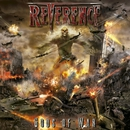 GODS OF WAR/REVERENCE