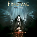 DARK ANGEL/FIND ME