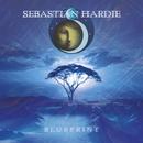 BLUEPRINT [2015 Remastered]/SEBASTIAN HARDIE
