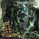 LUST AND LOATHING/THE UNGUIDED