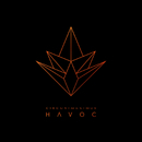 HAVOC (DELUXE EDITION)/CIRCUS MAXIMUS