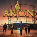AT THE BREAK OF DAWN/ARION