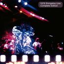 完●全●再●現 Complete Edition / 1979 Shingetsu Live/新●月