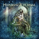 MIDNIGHT ETERNAL/MIDNIGHT ETERNAL