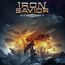 TITANCRAFT/IRON SAVIOR