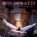 TRANSCENDENT/ROB MORATTI
