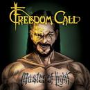 MASTER OF LIGHT/FREEDOM CALL