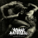THE WHOLE OF THE LAW/ANAAL NATHRAKH