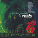 TRAPPED IN TIME: THE LOST TAPES (2017 REMASTERED)/CRESSIDA