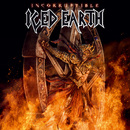 INCORRUPTIBLE/ICED EARTH