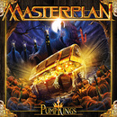 PUMPKINGS/MASTERPLAN