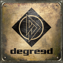 DEGREED/DEGREED