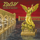 THEATER OF SALVATION/EDGUY