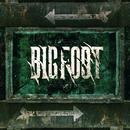 BIGFOOT/BIGFOOT