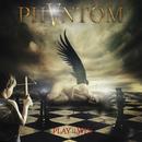 PLAY II WIN/PHANTOM 5