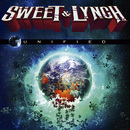 UNIFIED/SWEET & LYNCH