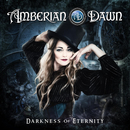 DARKNESS OF ETERNITY/AMBERIAN DAWN