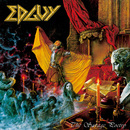 THE SAVAGE POETRY/EDGUY