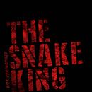THE SNAKE KING/RICK SPRINGFIELD