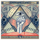 UNSUNG PROPHETS & DEAD MESSIAHS/ORPHANED LAND