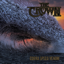 COBRA SPEED KING/The Crown