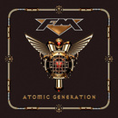 ATOMIC GENERATION/FM
