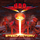 Steelfactory/U.D.O.