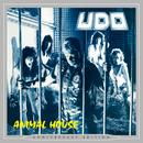 Animal House/U.D.O.