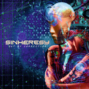 Out Of Connection/Sinheresy
