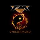 Synchronized [Japan Edition]/FM